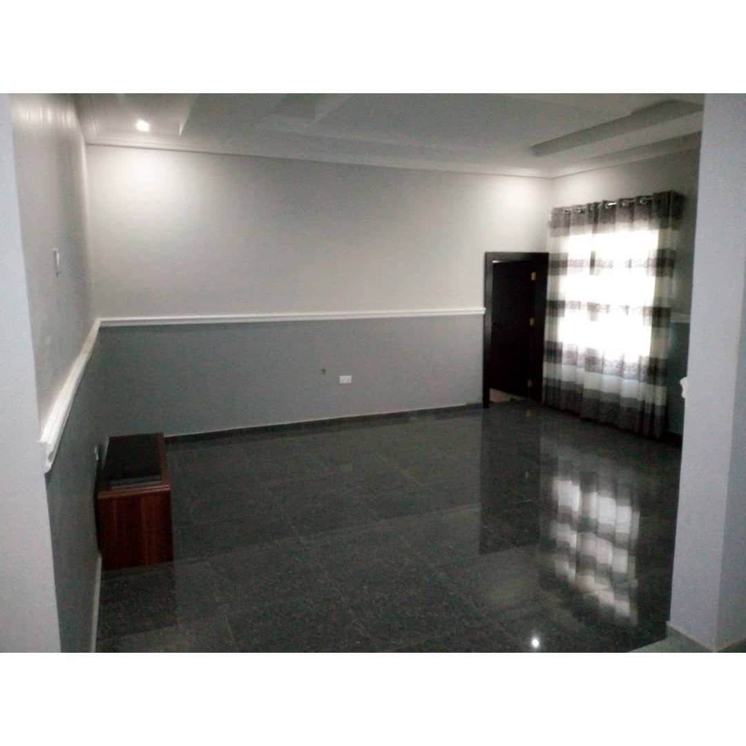 Four bed room complex 21