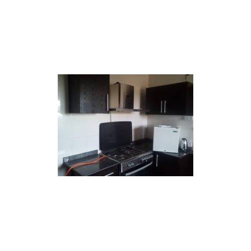 Four bed room complex 28