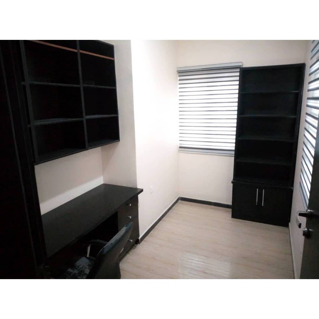Four bed room complex 29