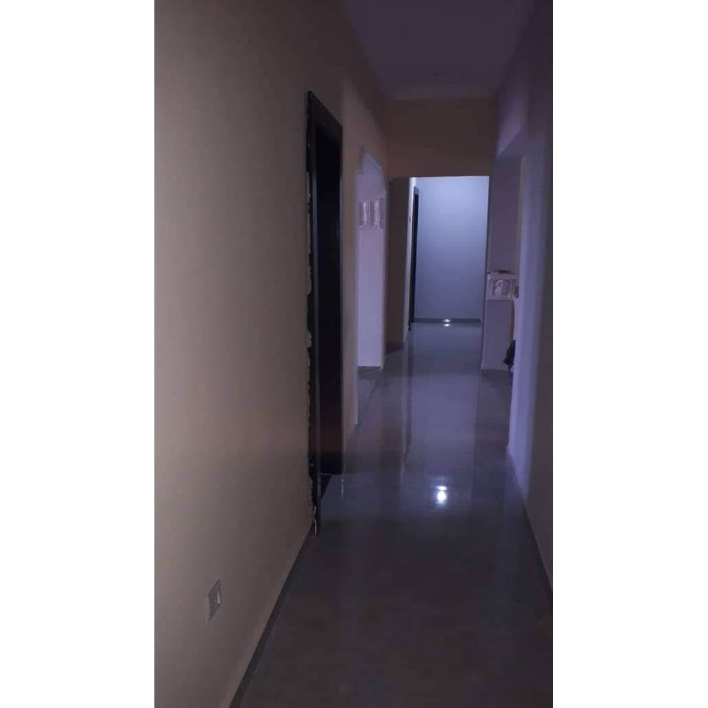 Four bed room complex 30