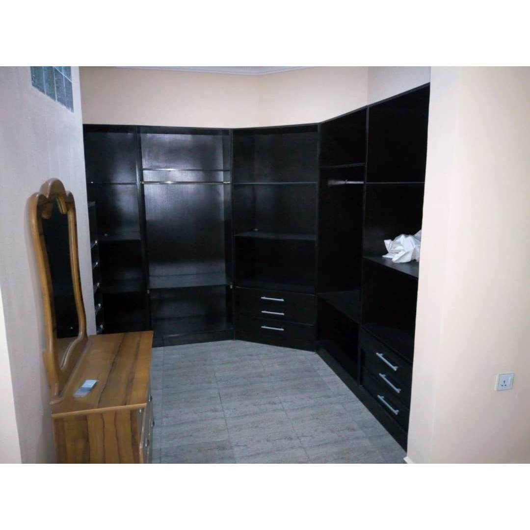 Four bed room complex 37