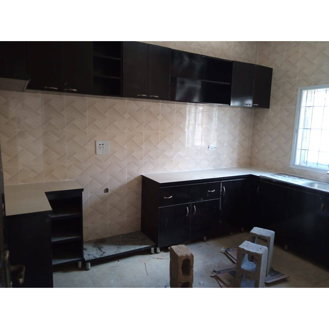 2bedroom flat 45