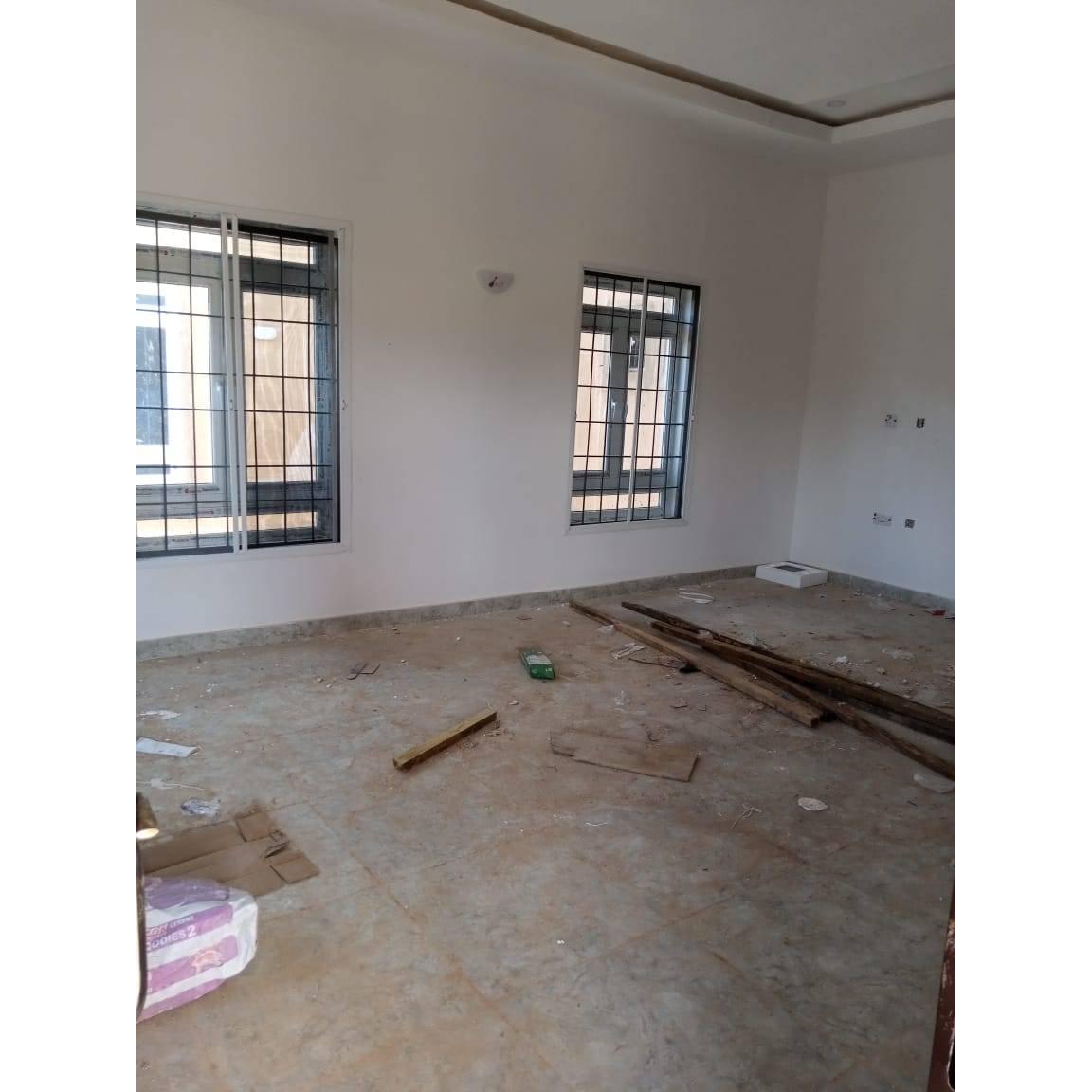 2bedroom flat 46