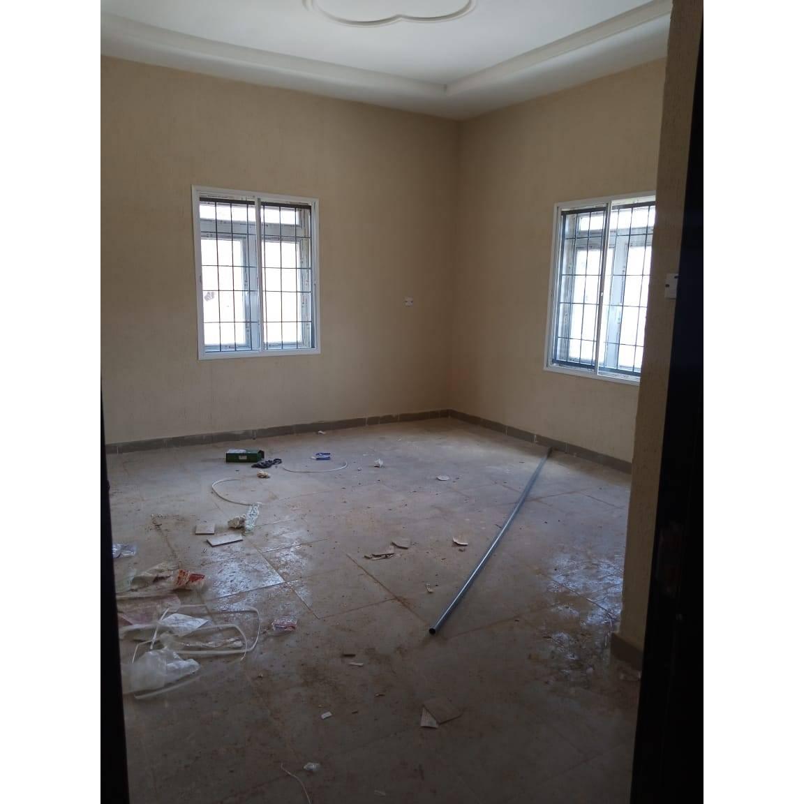 2bedroom flat 48