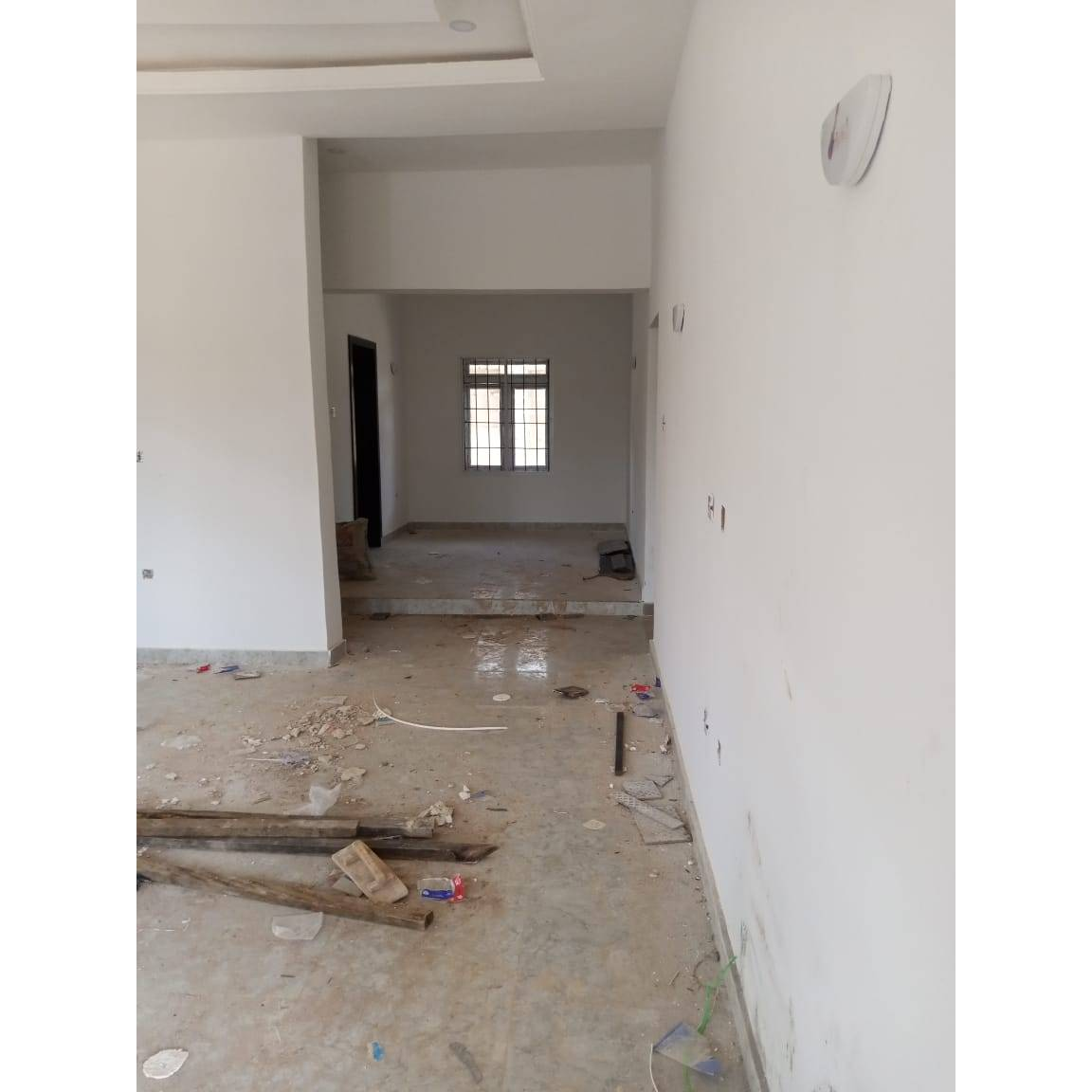 2bedroom flat 49