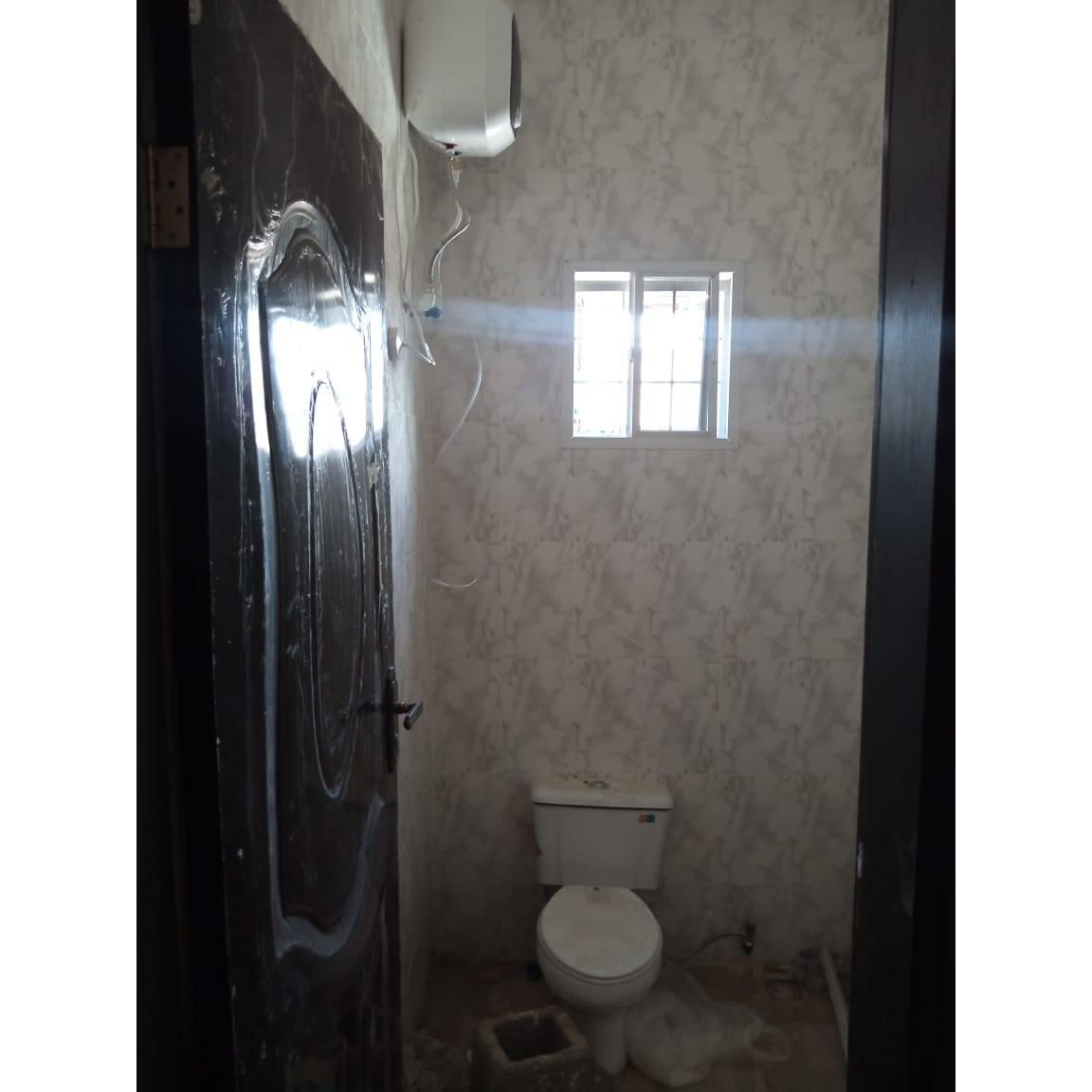 2bedroom flat 50