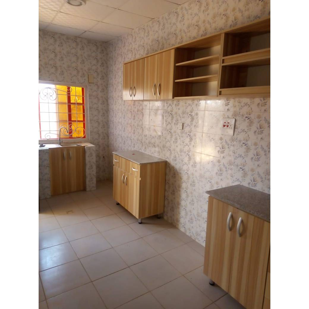 2units of Two bedroom flat 52