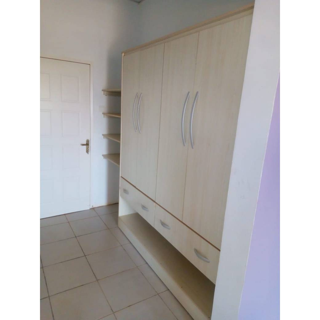 2units of Two bedroom flat 57
