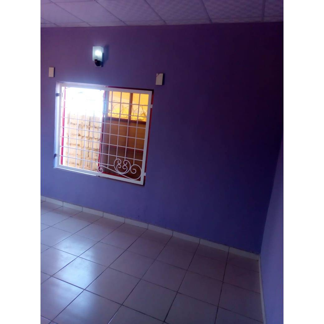 2units of Two bedroom flat 61