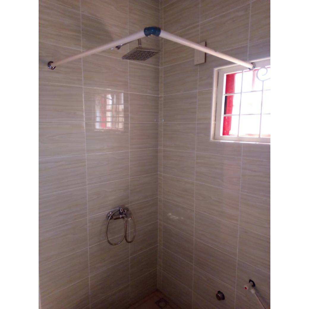 2units of Two bedroom flat 64