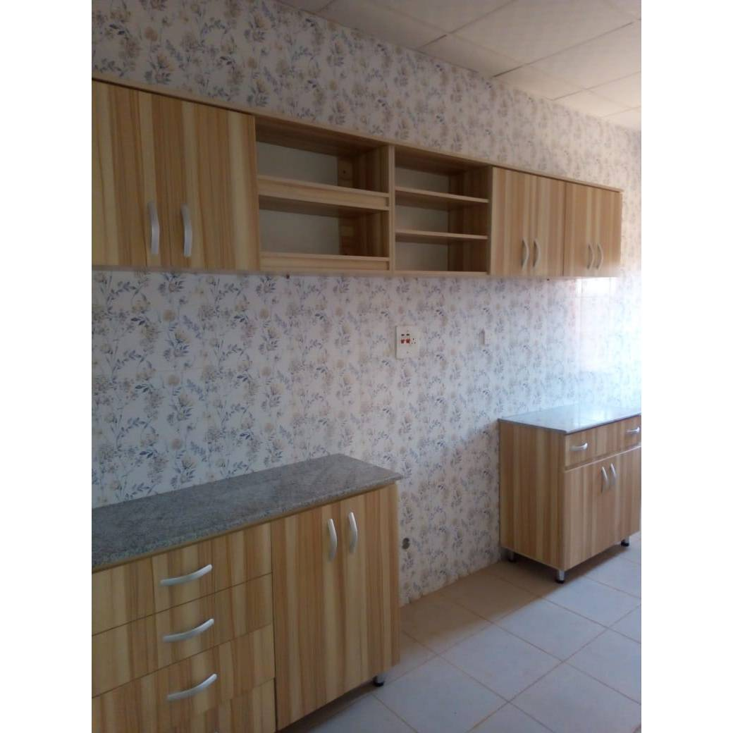 2units of Two bedroom flat 68