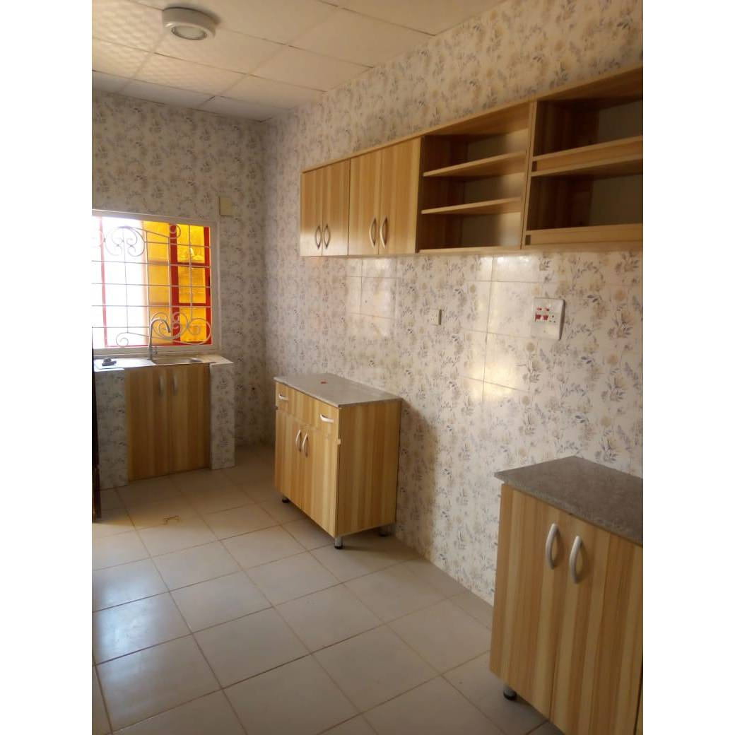 2units of Two bedroom flat 70